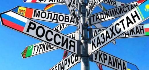 picreadi.ru