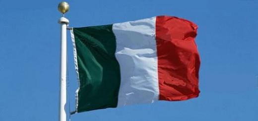 bandiera[1]