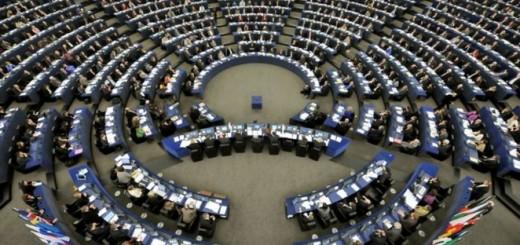 Участники сессий Европейского совета