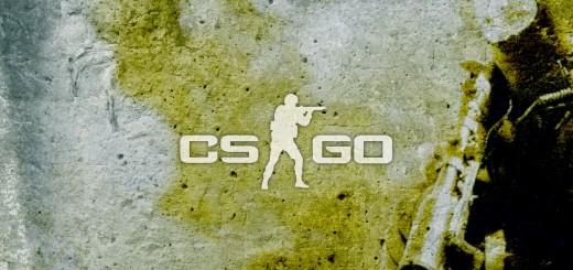 cs-go-wallpaper